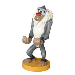 Cable Guys Rafiki from Lion King controller stand - £9.99 instore @ TK Maxx, South Yorkshire