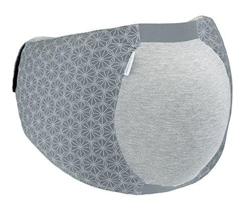 Babymoov Dream Belt, Pregnancy Sleep Support,Dotwork Grey, XS/S £20 delivered at Amazon