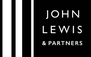 30% off Christmas items - Items reduced to clear @ John Lewis & Partners