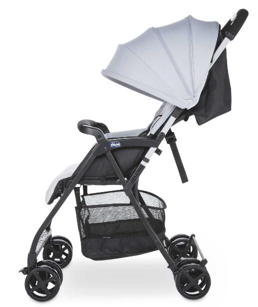 Chicco Ohlala Light Stroller £59.99 @ Aldi