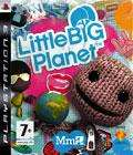 LITTLE BIG PLANET £11.99 @ Powerplay Direct + 2% OFF + Quidco (Delievered)
