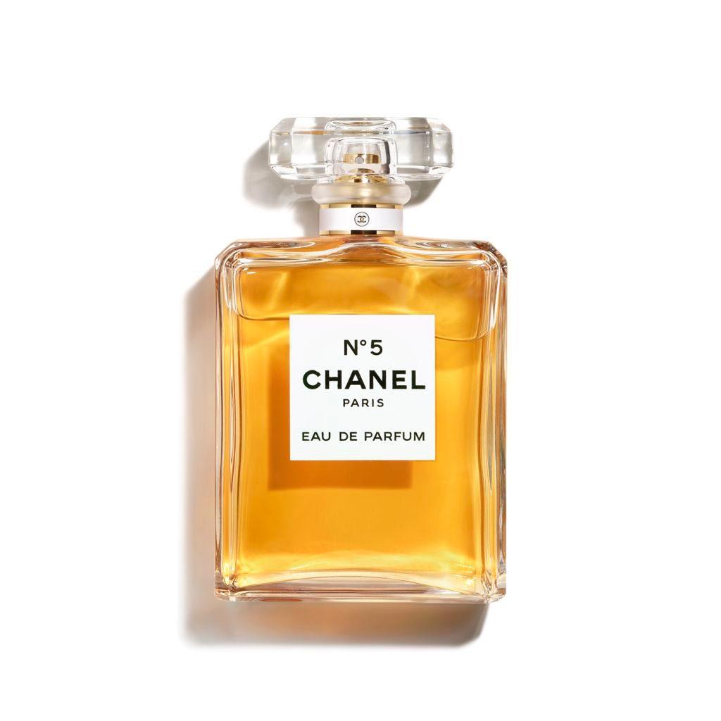 CHANEL N°5 Eau De Parfum Spray 100ml £76 With Code @ Boots