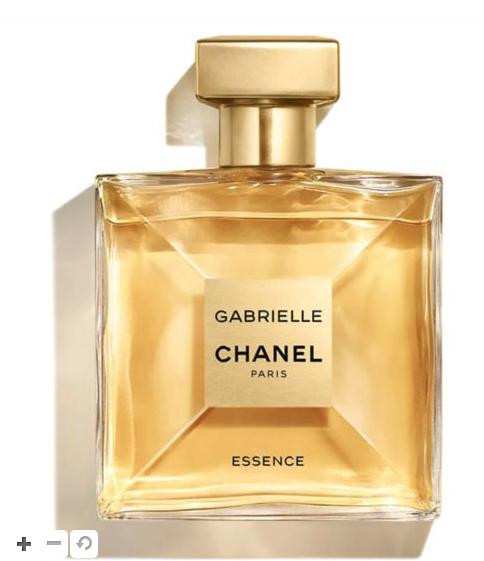 Save £15 on fragrances when you spend £75 at Boots Online e.g Chanel Gabrielle Chanel Eau De Parfum 50ml £71