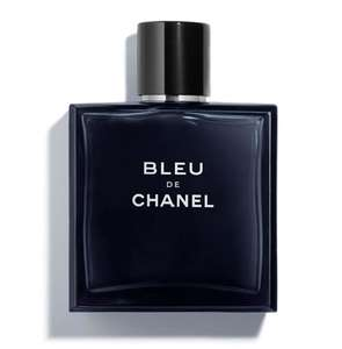 Bleu De Chanel EDT 100ml: £61 / EDP 100ml: £72 / Parfum 100ml: £79 using code @ Boots