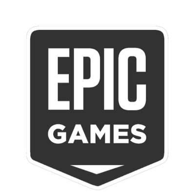 Free Fortnite Rocket League lobby music @ Epic Games