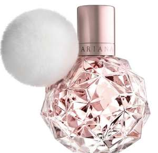 ARI by Ariana Grande Eau de Parfum Spray 30ml - £22 @ Boots