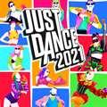 Just dance 2021 Xbox one digital download version £32.49 @ Microsoft Store