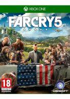 Far Cry 5 - Xbox - £9.99 @ Simply Games