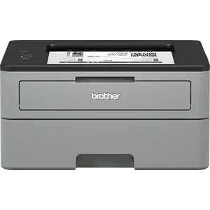Brother HL-L2310D A4 Mono Laser Printer - Free Delivery £75.59 @ Viking Direct