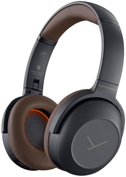 Beyerdynamic Lagoon ANC Headphones £155 + £8 del @ Thomann