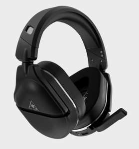Turtle Beach Stealth 700X gen 2 Headset for Xbox - £117 with code @ Turtle Beach - delivered for Christmas