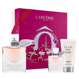 Lancôme - 'La Vie Est Belle' Perfume Spray & Body Lotion Gift Set £51 @ Lancome Shop