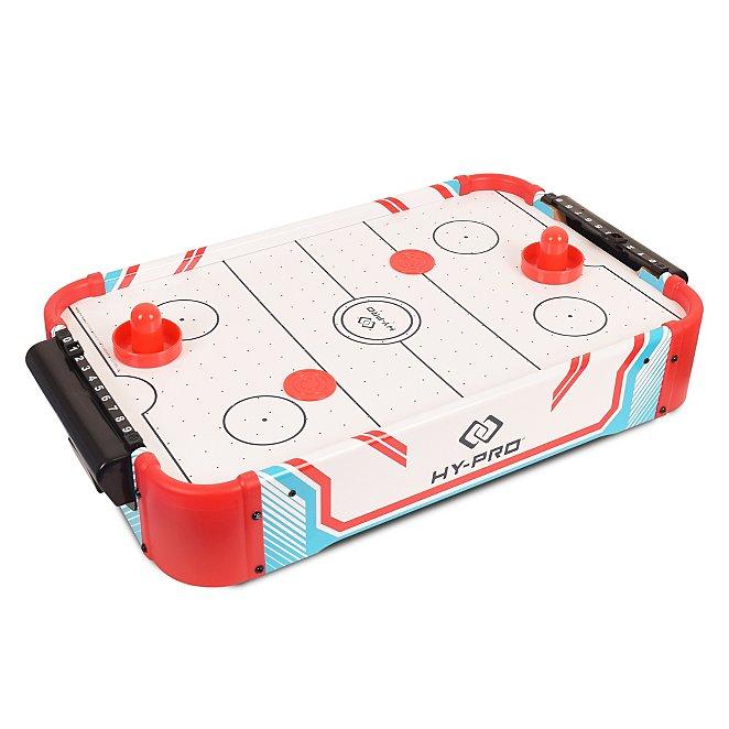 Hy-Pro Hockey Table £12 @ Asda/George