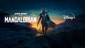 Disney+ free 30 day with Xbox Gamepass Ultimate