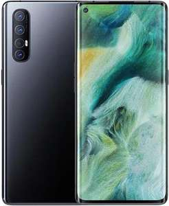 Oppo Find X2 Neo 256GB Moonlight Black, Unlocked B Pre Owned Condition - £285 Delivered @ CeX