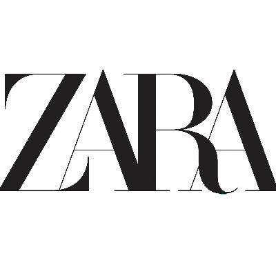 Sale (Online & Instore) @ Zara