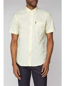 Buy 1 shirt get a second for £1 - lots of differant brands - £21 + £2.95 delivery @ Suit Direct