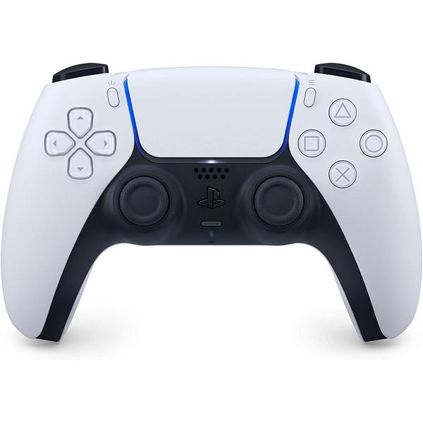 2 * PS5 Controller for £106.18 / 2 * Joy con controller - £104.42 with code @ 365Games