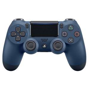 OUT OF STOCK. Buy a PlayStation 4 controller get Fallout 76 Wastelanders at Argos for £49.99