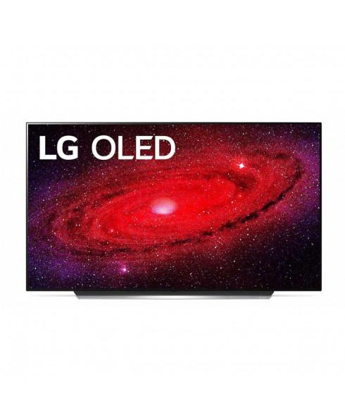 LG OLED65CX5LB (2020) OLED HDR 4K Ultra HD Smart TV, 5 Year Warranty £1709.05 @ PowerDirect