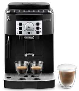 DeLonghi Magnifica S Automatic Coffee Maker - £277.19 @ De'Longhi UK