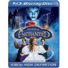 Disney's Enchanted Blu-ray £9.98 @ Amazon