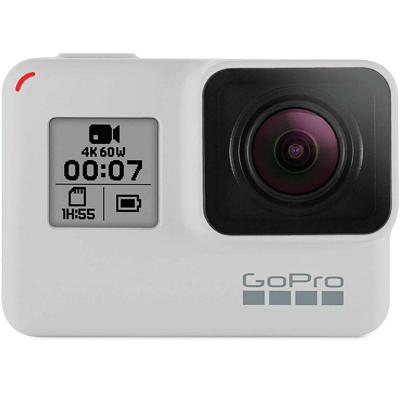 Limited Edition GoPro hero 7 black £239.99 gopro_certified_uk ebay