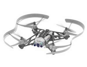 Parrot Airborne Cargo Mars Grey Toy Drone - £24.97 (+£4.99 next day delivery) @ drones direct
