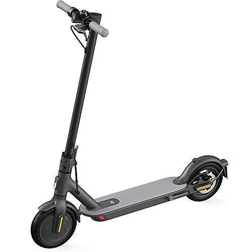 Xiaomi Mi Electric Scooter Essential - £299.95 @ Amazon