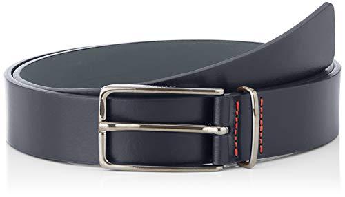 HUGO Men's Belt (sze 120) 47 inches £13.25 + £4.49 NP @ Amazon