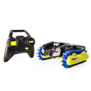 Air Hogs Thunder Trax Radio Controlled Toy Truck NOW £10 @ Argos Free Click & Collect
