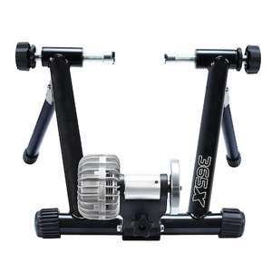 365x fluid pro turbo trainer £71.98 delivered @ Planet X