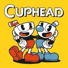 [PS4] Cuphead - £10.04 (Using Shopto) @ PlayStation Store
