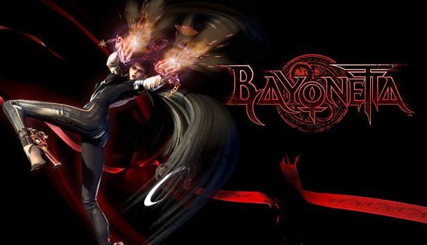 Bayonetta (Steam code) for £3.74 on Humble Bundle