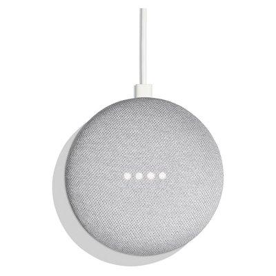 Google Nest Mini - £19 @ Waitrose & Partners/ John Lewis