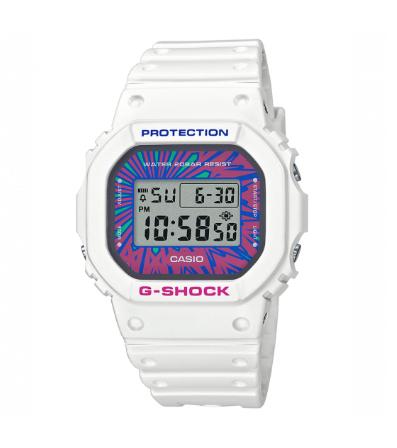 Casio G Shock DW-5600DN-7ER £29.90 @ G Shock