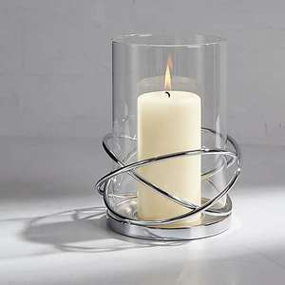 Dunelm sale - Dorma Circular Decorative Lantern £11.20 (Free collection)
