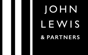 Up to 50% off sale Now Live (Free Click & Collect over £20 or £2 / Free Delivery over £50 or £3.95 if under) @ John Lewis & Partners