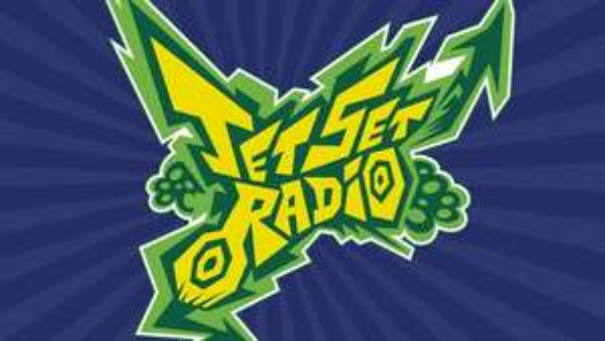 Steam PC Sega : Crazy Taxi /Jet Set Radio /SEGA Bass Fishing/ Nights 71p Each    Dreamcast Collection £2.61 @ GameBillet