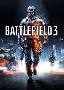 Battlefield 3 Origin Standard Edition PC Game - £1.19 @ SCDKey