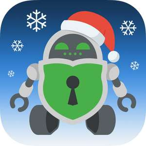 Cryptomator app for encrypting your cloud data is 40% off until the end of the week £5.49 @ Google Play