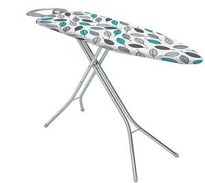 Minky Classic Ironing Board - £17.60 (free click & collect) @ Dunelm