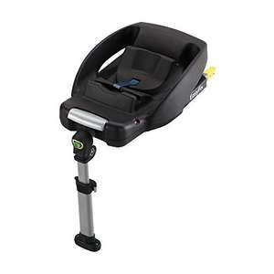 Maxi-Cosi Easyfix Car Seat Base, ISOFIX or Belted Installation for CabrioFix £66.49 at Amazon