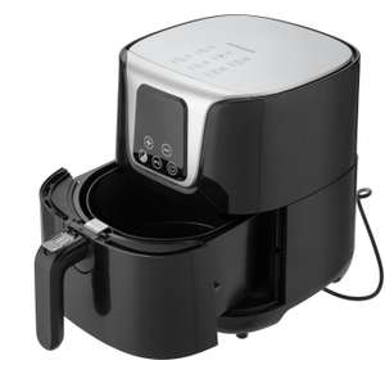 Argos Cookworks air fryer 3 litre £37.49 Argos free click & collect