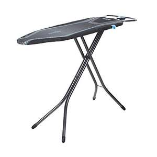 Minky Ergo Ironing Board, Blue, 122 x 38 cm - £26.66 @ Amazon