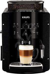 Krups EA8108 fully automatic coffee machine £237.02 (£229.53 with fee free card) delivered via @ Amazon Germany