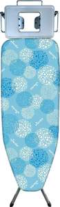 Vileda Solid Ironing Board extra wide surface 44cm, £29.99 at Argos (Free collection)