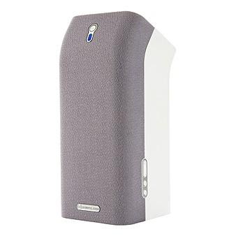 Monitor Audio Airstream S150 White Bluetooth Speaker @ AV Online - £75