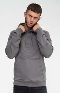 Duck and Cover Cornett Hoodie Now £9.99 delivery is £2.99 @ Duck and Cover