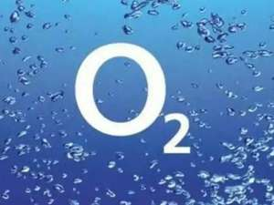 O2 SIM Only - 100GB Data For 6 Months At £10 Per Month Then £20 For 12 Months + 6 Months Disney+ - £300 @ O2 Shop